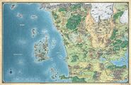 Sword-Coast-Map HighRes-Compressed