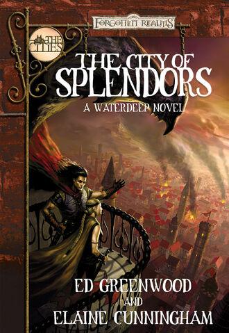 File:The City of Splendors novel.jpg