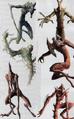 Dragon Magazine -306 p39 & p41 crop.png