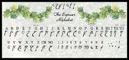 Espruar chart by drowelfmorwen-d5h1mwj
