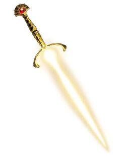 Dawnbringer (sword)