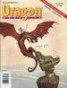 Dragon magazine 168