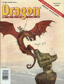 Dragon magazine 168.jpg