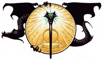 File:New Zhentarim Symbol.jpg