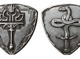Shard (coin)