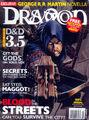 Dragon magazine 305.jpg