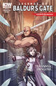 LoBG1-comic-sub-cover