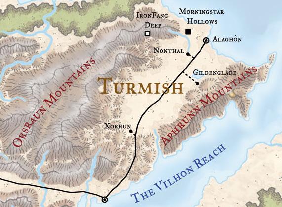 Map of Turmish Latest?cb=20151008005620