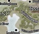 Yuirwood
