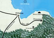 Hillsfar-Elventree