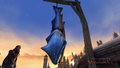 Neverwinter MMO - Creature - Knucklehead Trout.png