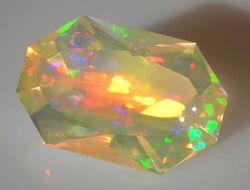 Opal-water2