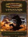 SandstormCover.jpg