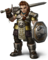 Sword Coast Legends - Companion - Jarhild Stoneforge.png