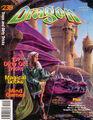 Dragon magazine 239.jpg