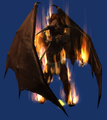 Neverwinter Nights 2 - Creatures - Balor.png
