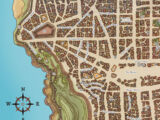 Category:Locations in Waterdeep | Forgotten Realms Wiki | FANDOM