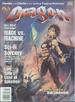 Dragon258