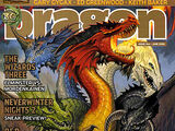 Dragon magazine 344
