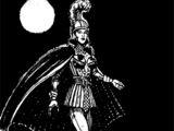 Moon knights