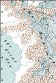 Utter East - Atlas.jpg