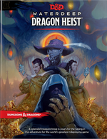 Waterdeep-dragon-heist