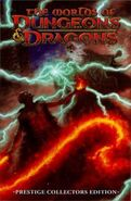 Worlds-of-Dungeons-and-Dragons-4-comic-cover-B