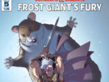 Frost Giant's Fury 5
