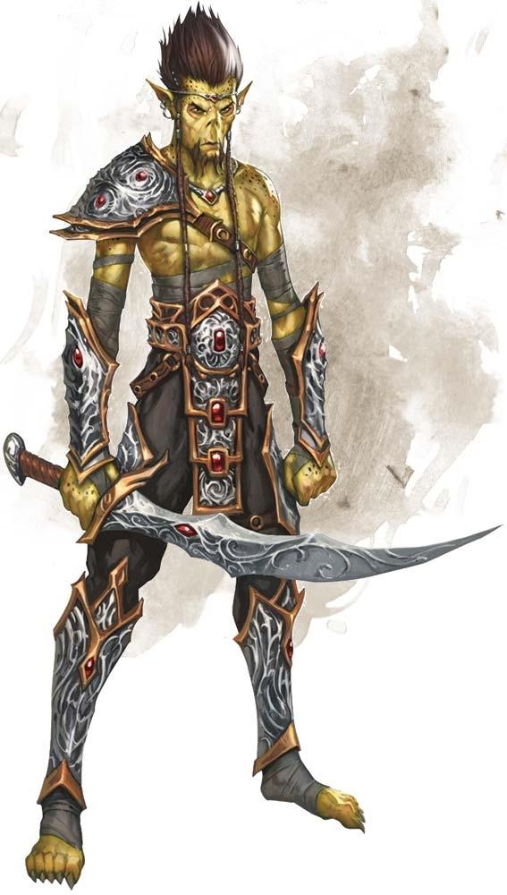 Githyanki | Forgotten Realms Wiki | FANDOM powered by Wikia
