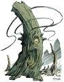 Monster manual 35 - Roper - p215.jpg