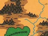 Murghôm