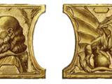 Dragon (coin)