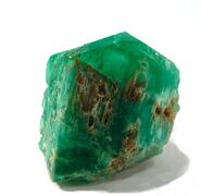 Microcline-green1
