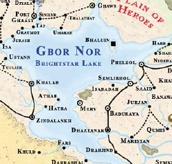 File:Gbor Nor.PNG