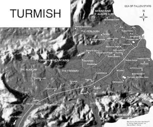 P103-Turmish-Brian Blume