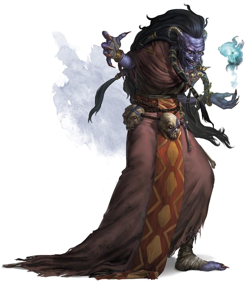 Night hag | Forgotten Realms Wiki | FANDOM powered by Wikia