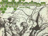Polyhedron 121