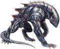 Steel predator.png