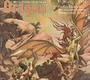 Dragon magazine 101