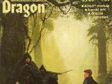 Dragon magazine 63