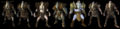 Neverwinter MMO - Creature - Frost Giant 1-7.png