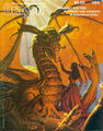 Dragon magazine 64.jpg
