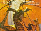 Dragon magazine 64