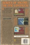 Treasures-of-the-savage-frontier-dos-back-cover