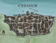 Crimmor-map