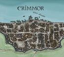Crimmor