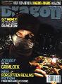 Dragon magazine 327.jpg