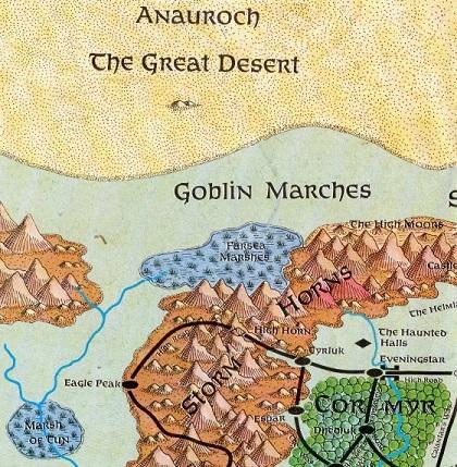 File:GoblinMarches2eR.jpg