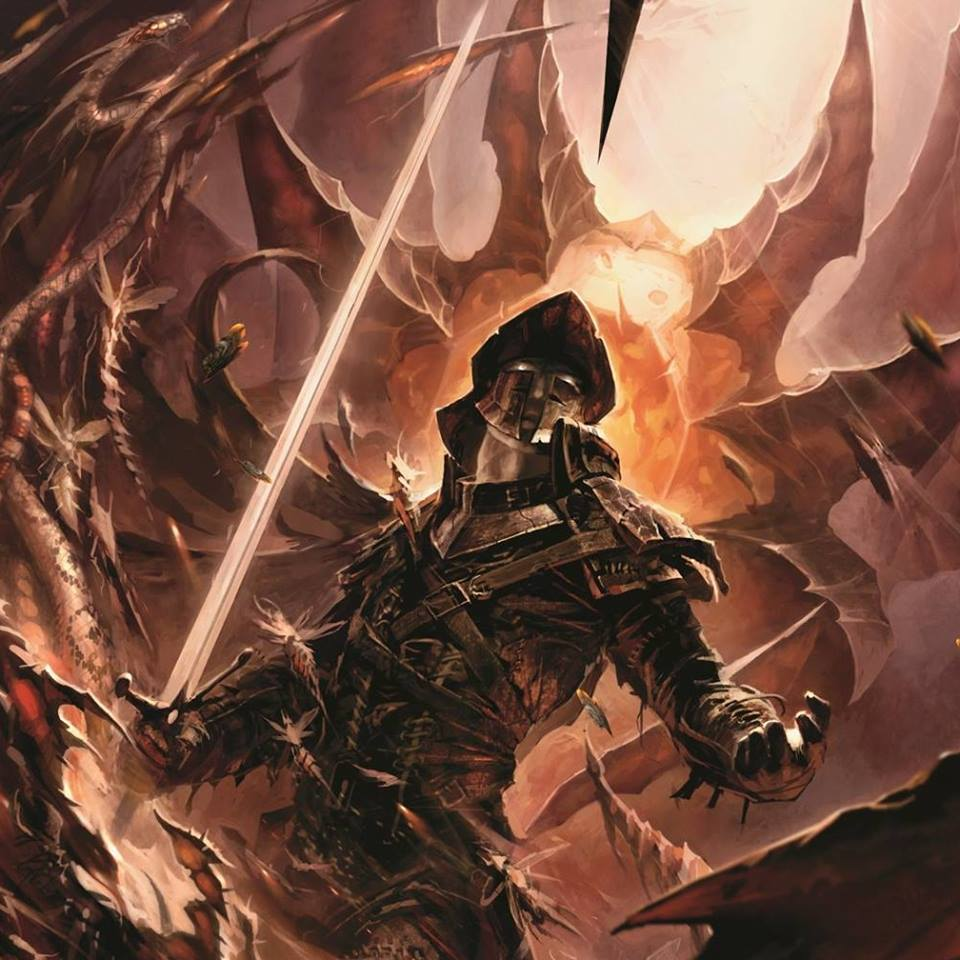 Category:Paladins of Helm | Forgotten Realms Wiki | FANDOM powered