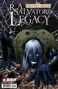 The-legacy-1-comic-cover
